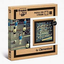 Puzzle 250 Football