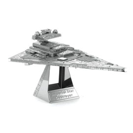 SW Imperial Star Destroyer